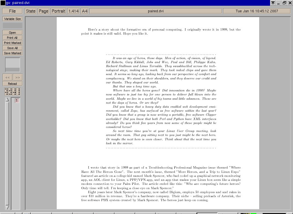 latex how to temporarily change margins