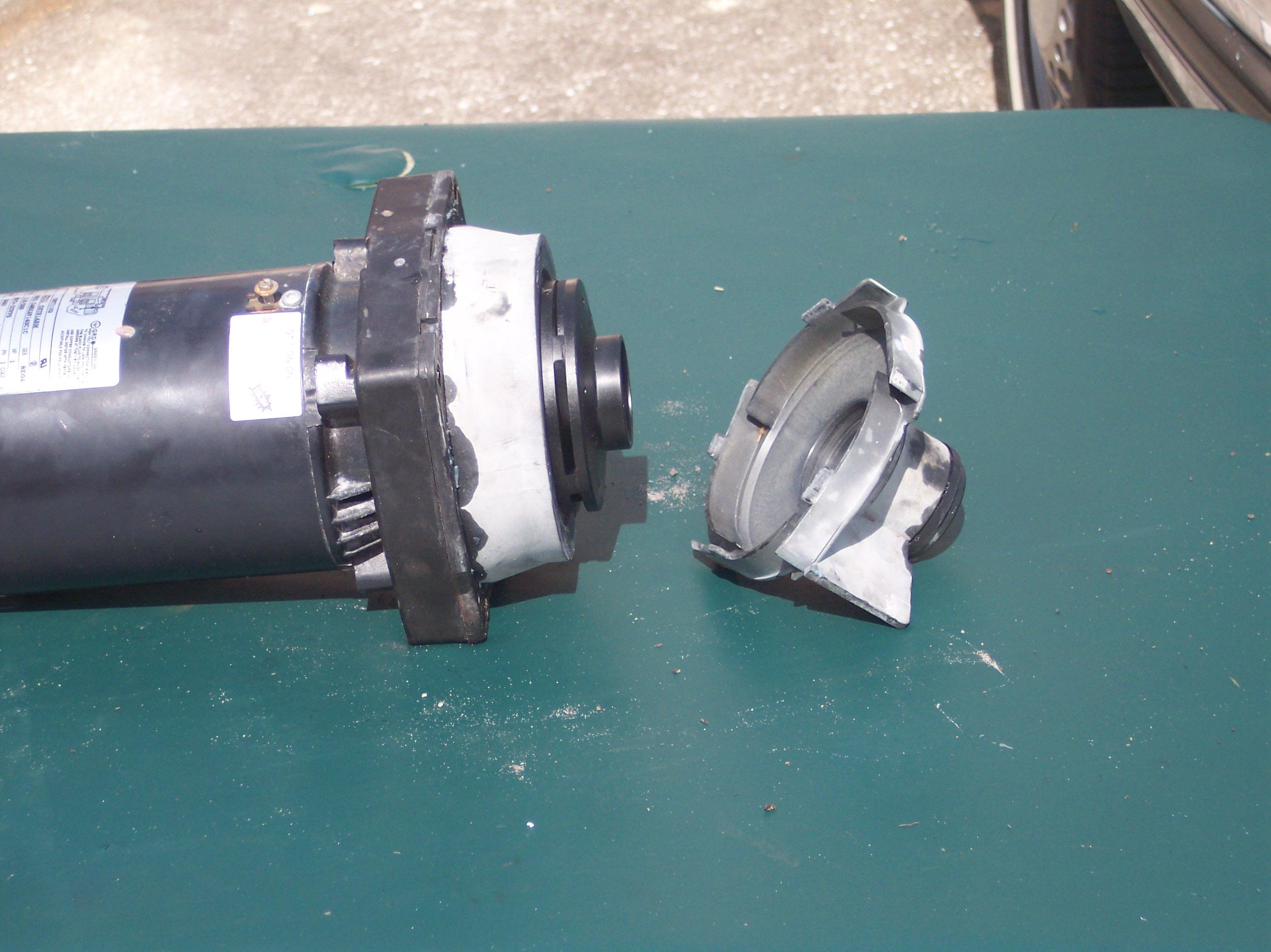 Intex pump motor wiring diagrams intex get free image for Motor for pool pump